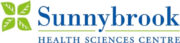 Sunnybrook Health Sciences logo
